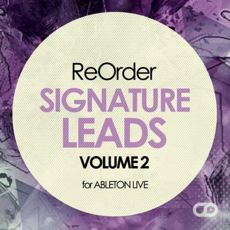 reorder-signature-leads-volume-2-ableton