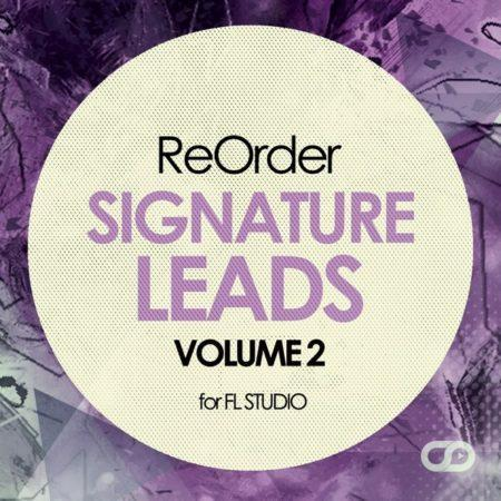 reorder-signature-leads-volume-2-fl-studio