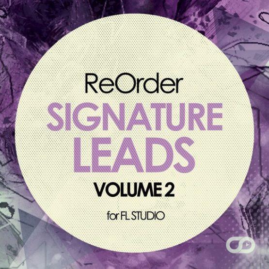 reorder-signature-leads-volume-2-fl-studio