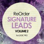 reorder-signature-leads-volume-2-logic-pro