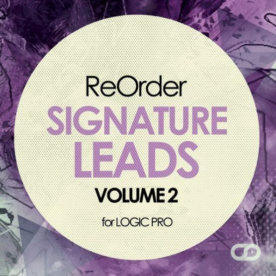 reorder-signature-leads-volume-2-logic-pro