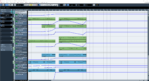 reorder-trance-leads-templates-vol-2-cubase-3