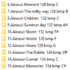 airsoul-midi-construction-kits-vol-1-files