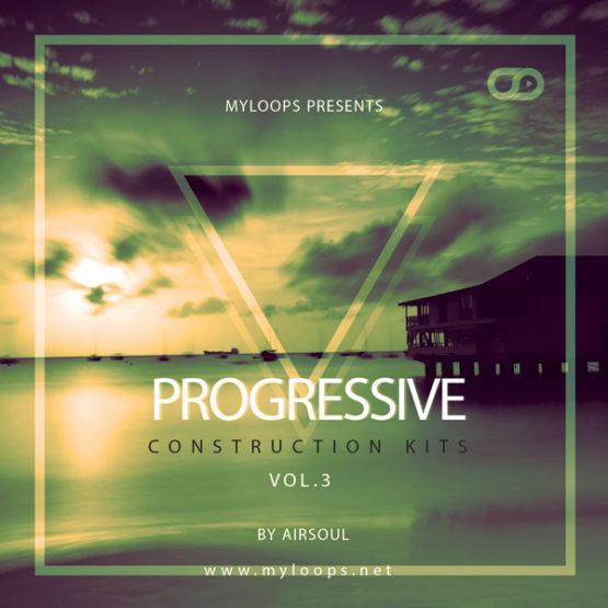 airsoul-progressive-construction-kits-vol-3