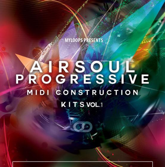 airsoul-progressive-midi-construction-kits-vol