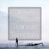 progressive-trance-template-laniakea-sounds