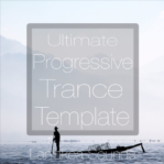 progressive-trance-template-laniakea-sounds