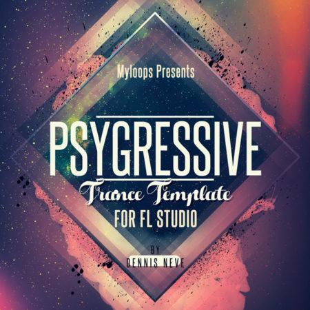 psygressive-trance-template-for-fl-studio-by-denis-neve