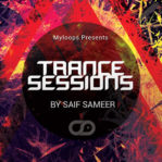 myloops-trance-sessions-by-saif-sameer