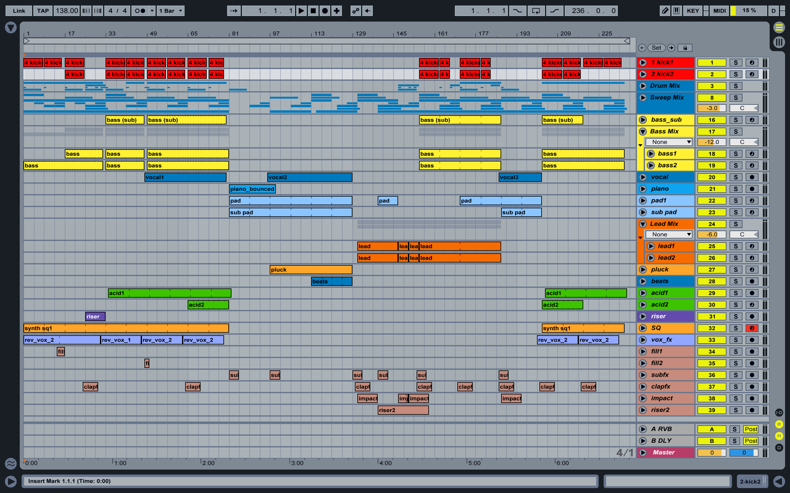 vocal-trance-essentials-vol-1-ableton-live-template