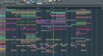 laniakea-ultimate-progressive-trance-template-fl-studio