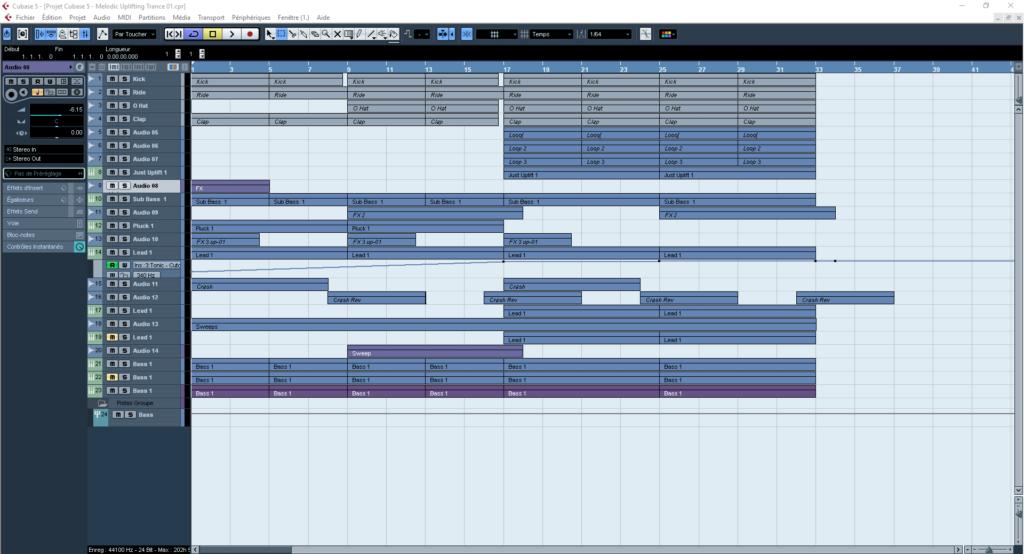 melodic-uplifting-cubase-templates-1