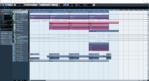 melodic-uplifting-cubase-templates-2