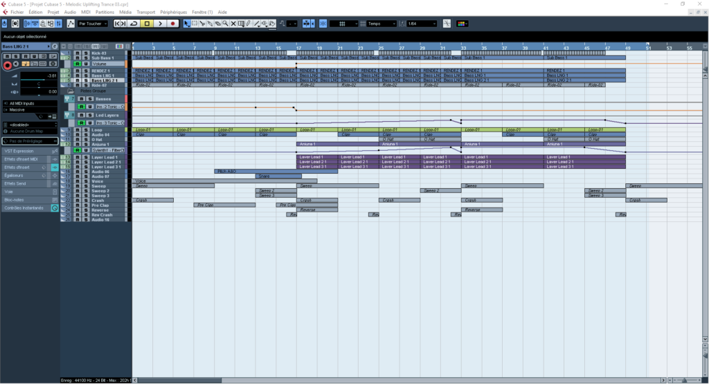 melodic-uplifting-cubase-templates-3