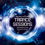melodic-uplifting-trance-sessions-by-aley-oshay-for-ableton-live
