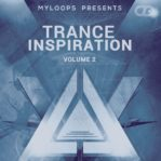 myloops-trance-inspiration-pack-volume-2