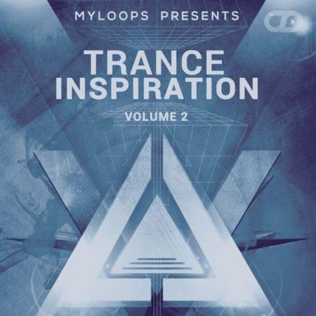 myloops-trance-inspiration-pack-volume-2