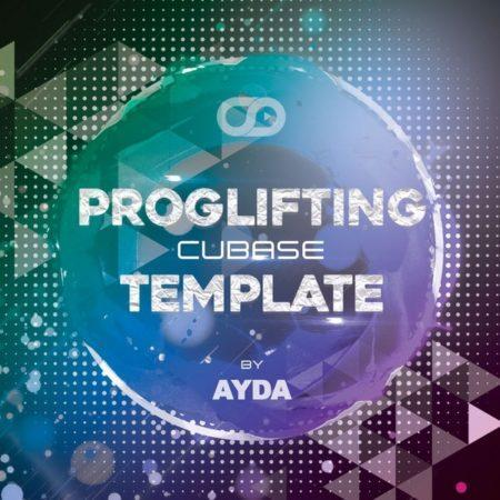 proglifting-cubase-template-by-ayda