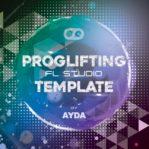 proglifting-trance-fl-studio-template-by-ayda