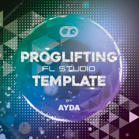 proglifting-trance-fl-studio-template-by-ayda