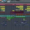 Psygressive-Trance-Template-For-FL-Studio-By-Denis-Neve
