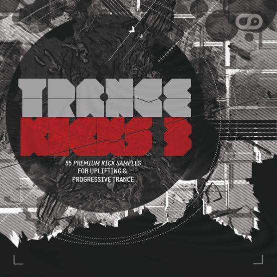 trance-kicks-vol-3-adam-navel