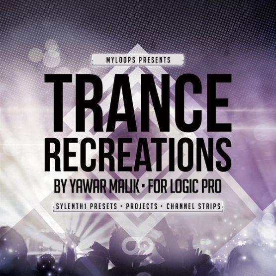 trance-recreations-logic-pro-yawar-malik