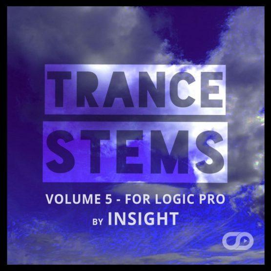 trance-stems-volume-5-for-logic-pro