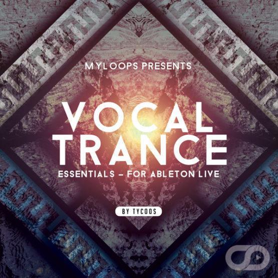 vocal-trance-essentials-tycoos-ableton-live