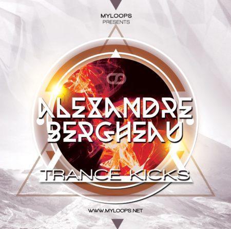 alexandre-bergheau-trance-kicks