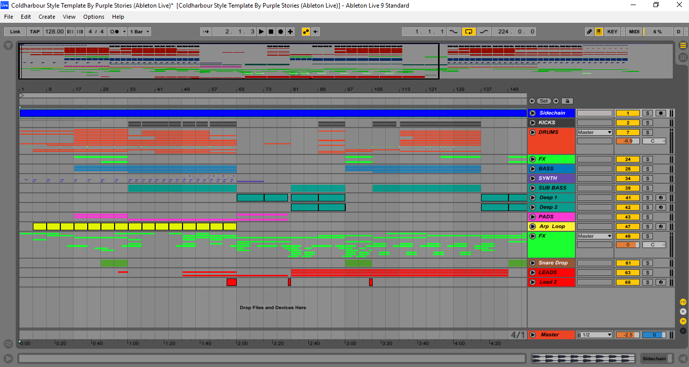 coldharbour-style-template-by-purple-stories-ableton-live
