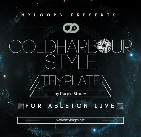 coldharbour-style-template-for-ableton-live-purple-stories