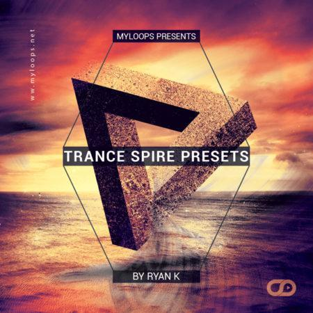 trance-spire-presets-by-ryan-k