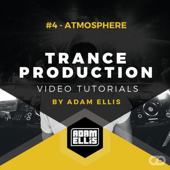 adam-ellis-tutorial-4-atmosphere