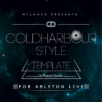 coldharbour-style-template-for-ableton-live-by-purple-stories