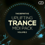 myloops-definitive-uplifting-trance-vol-2-midi-pack