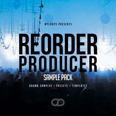 reorder-producer-sample-pack