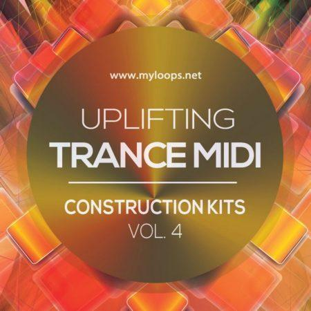 uplifting-trance-midi-construction-kits-vol-4