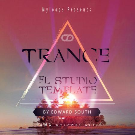 trance-fl-studio-template-by-edward-south