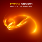 tycoos-firebird-ableton-live-artwork