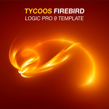 tycoos-firebird-logic-pro-artwork