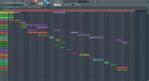airsoul-fl-studio-screenshot