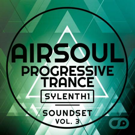 airsoul-prog-trance-sylenth1-soundset-vol-3
