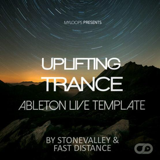 uplifting-trance-ableton-live-template-stonevalley-fast-distance