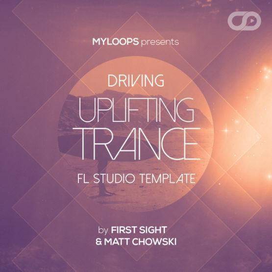 driving-uplifting-trance-fl-studio-template