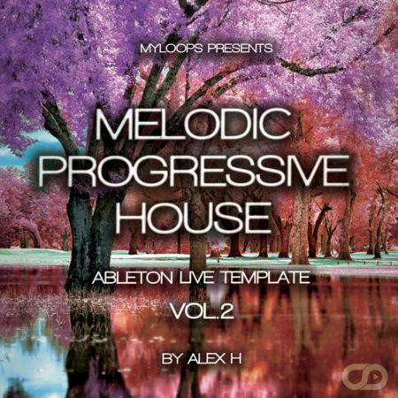 melodic-progressive-house-template-vol-2-for-ableton-live-by-alex-h