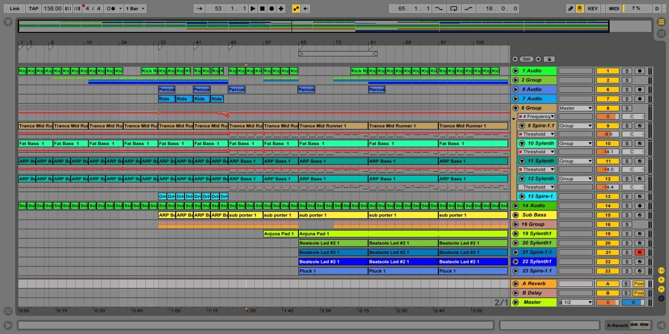 melodic-uplifting-trance-sessions-vol-2-for-ableton-live-project