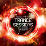 melodic-uplifting-trance-sessions-vol-2-for-cubase