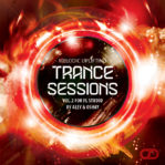 melodic-uplifting-trance-sessions-vol-2-for-fl-studio