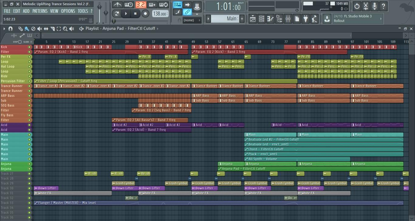 melodic-uplifting-trance-sessions-vol-2-for-fl-studio-project